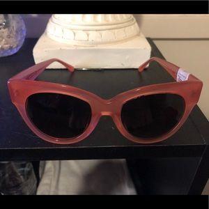 Spencer Wilson Designer Sunglasses